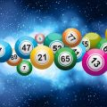 Searching for any Bingo Game? Consider the Online Bingo Reviews