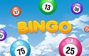 So Why Do People Play Bingo Online?