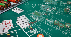 Blackjack Techniques For the Advanced Player