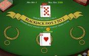 Online Blackjack – Thing To Remember For Online Blackjack Tournaments