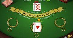 Online Blackjack – Thing To Remember For Online Blackjack Tournaments