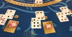Poker And Blackjack: Typically The Most Popular Card Games