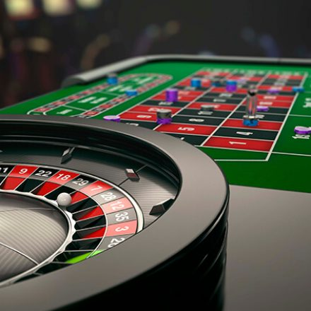 Casino Games – How You Can Play Blackjack?
