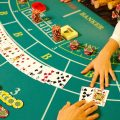 Casino Games – How you can Play Roulette?