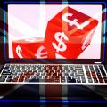 British Gambling Survey Reveals No Rise In Gambling