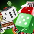 Common Online Gambling Games