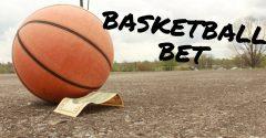 National basketball association Basketball – Online Betting