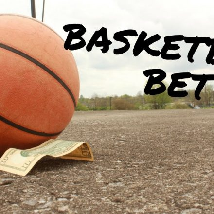 National basketball association Basketball – Online Betting
