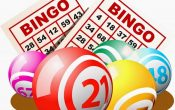 Bingo Online Games And Play Bingo Online For Free Straight From Your House