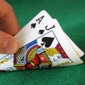 Chasing Blackjack Bonuses at Internet Casinos