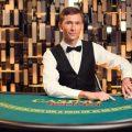 Tips on Live Casino Poker Games