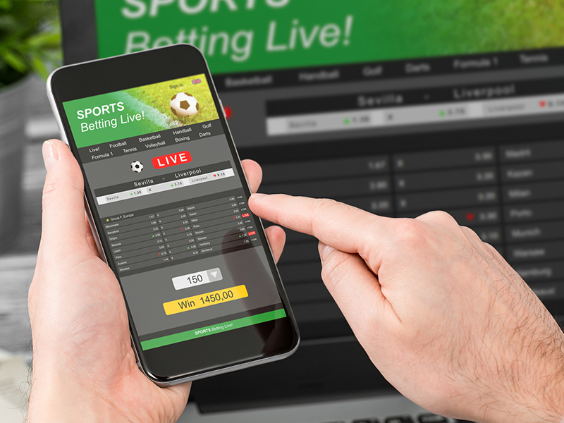 Online Betting Exchange Body to produce Extra Cash Online