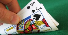 Problem Gambling and Gambling Problems Are available in Different Levels of Intensity and could Worsen