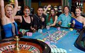 More than Casino Bonus, Consider Safety Options in Casino