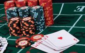 Casino Gambling Problem – 7 Indicators You Will Probably Have an issue with This