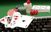 Play For Internet Casino Bonus