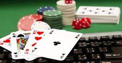 Play For Internet Casino Bonus