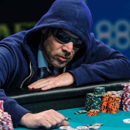 Summary of Major Poker Games
