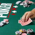 Evaluating Your Poker Game