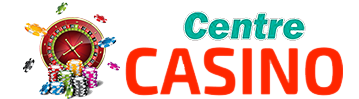Center Casino