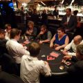 Quality Casino Chips Are the most useful Option for Texas Hold'em Home Poker Games