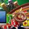 Safe-Online-Casinos