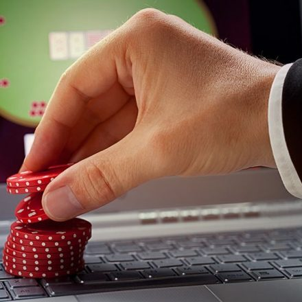 CRYPTO GAMBLING ENTERPRISE: HOW IS IT DIFFERENT TO ANY OTHER ONLINE GAMBLING ESTABLISHMENT?