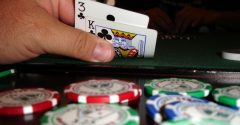 How to Save Your Online Poker Bankroll?