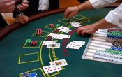 The Dos and Don'ts of Gambling that Every Beginner Should Know