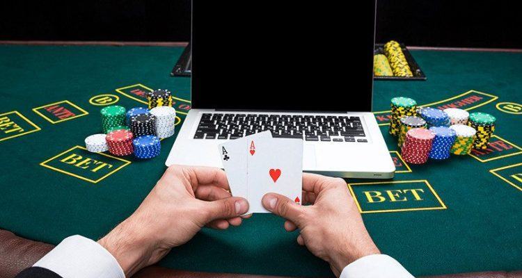 Key Things You Should Know About Judi Online | Center Casino