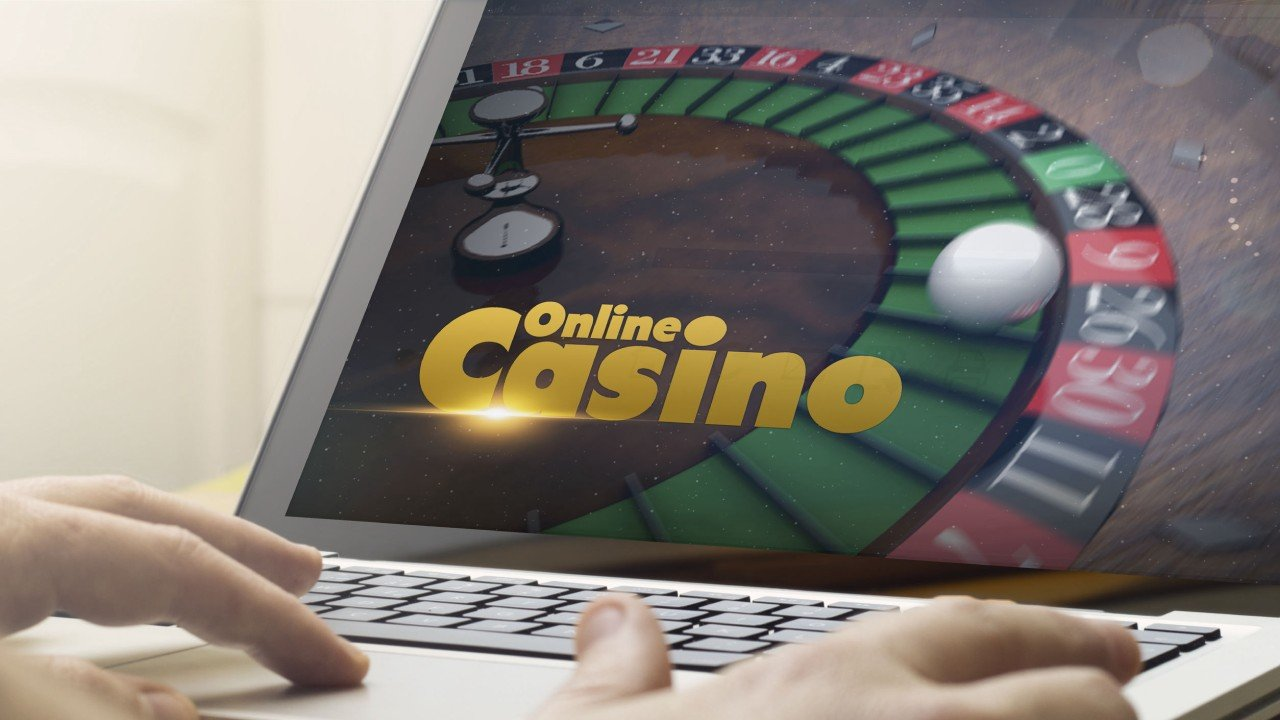 Pro at Online Casino 1