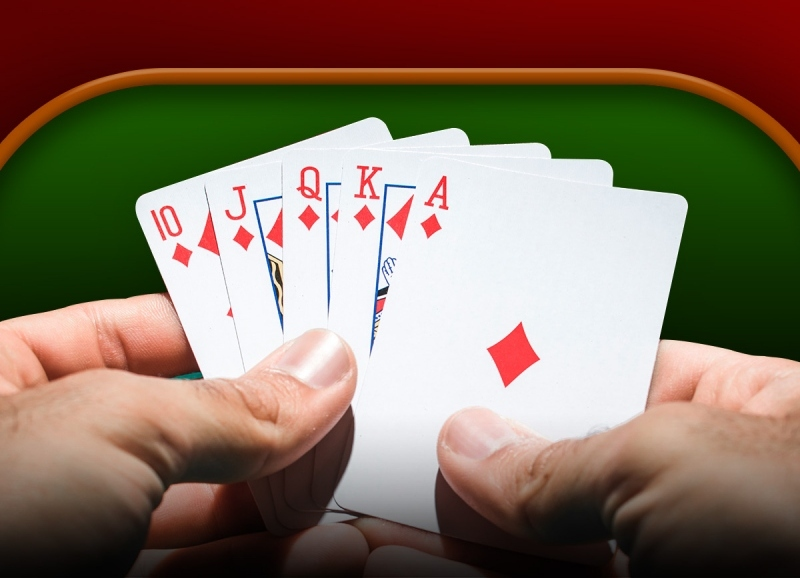 How to Know If You Are a Quick Learner at Rummy Games?