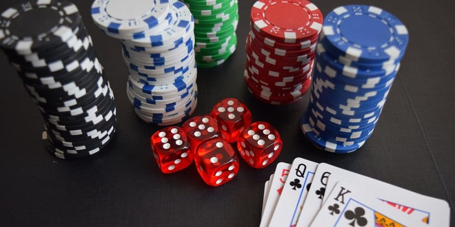 No Deposit Casino- Bonus Choosing the Best Offer