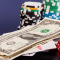 PA Online Gambling is More Fun at Parx Casino