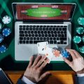 3 Main Facts You Need to Learn About Online Gambling