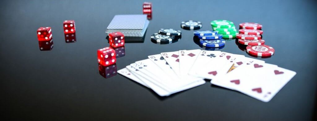 Why is Poker so Famous in Casinos?