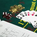 Here is Everything You Need to Know about White Label Casino