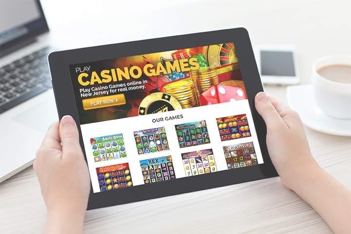 White Label Casino1