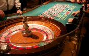Sbobet Casino – British Casinos Gaming Guide