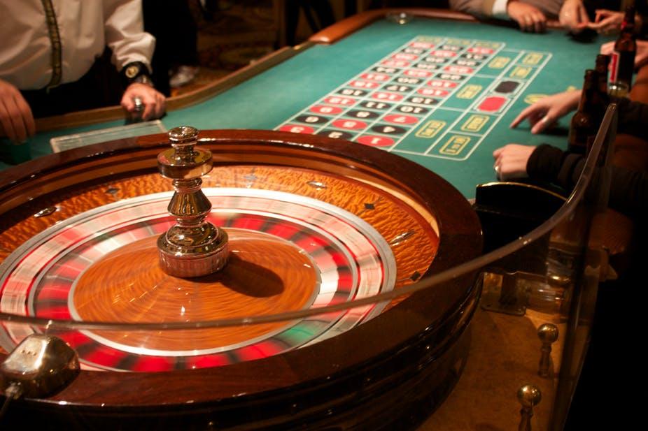Sbobet Casino – British Casinos Gaming Guide