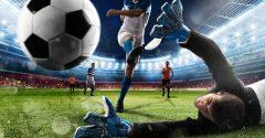 Online Football Betting Vs. Offline Football Betting