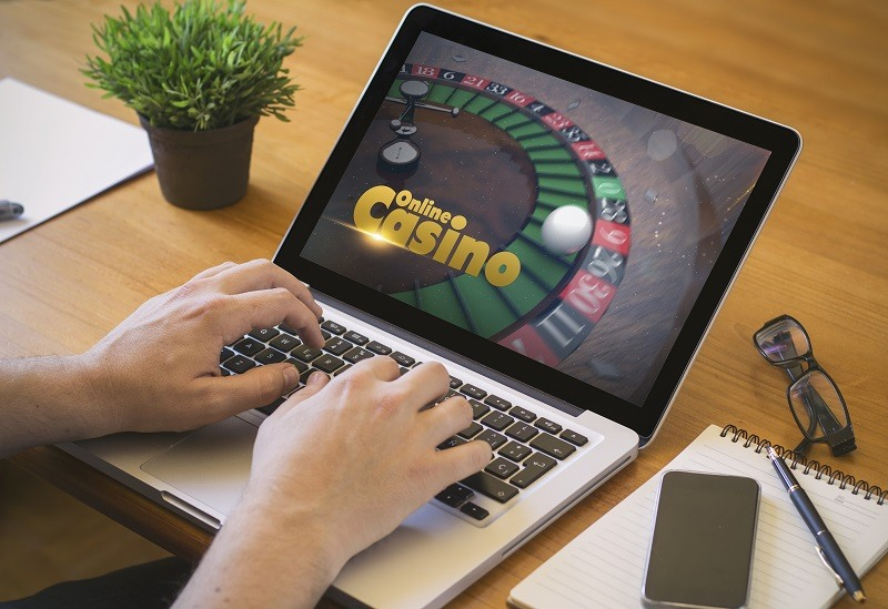 How To Choose The Best Online Casino Websites?