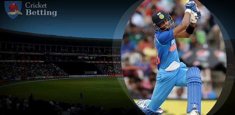 How to choose the best site for online sports wagering in India?