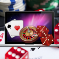 Types Of Online Gambling Games: Make Money Anywhere & Anytime