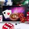 Types Of Online Gambling Games: Make Money Anywhere & Anytime