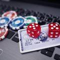 Dream Gaming Thailand- Best Website In Worldwide