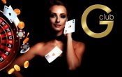 Gclub Casinos Are The New Reality Of The Gaming World