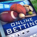 What Benefits Are Gamblers Getting With Online Football Betting?