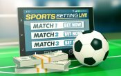 Play Online Football Betting In Ufabet 168, The Safest Online Platform