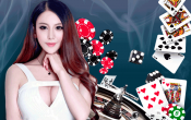 Want To Play Judi Online – What Should You Know?